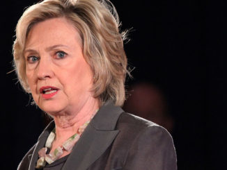 Hillary used to pay Doug Schoen for his advice. Now he's giving it to her for free.