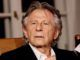 Pedophile film director Roman Polanski faces new rape accusation from 1975
