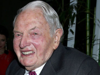 A federal judge has approved a $1 billion lawsuit against the Rockefeller Foundation that seeks restitution for victims who were intentionally infected with syphilis during government experiments.