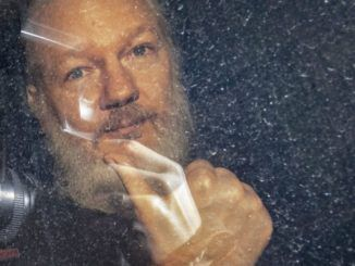 Sweden has closed its investigation into Wikileaks founder Julian Assange, stating that the evidence against him is not strong enough to prove he committed a crime.