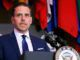 Hunter Biden under criminal probe for Burisma-linked money laundering