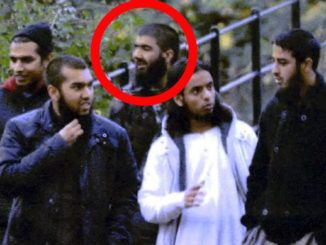 Seventy-four convicted terrorists are back on the streets in the UK after being released from prison early, it has been revealed in the wake of the deadly London Bridge terror attack on Friday.