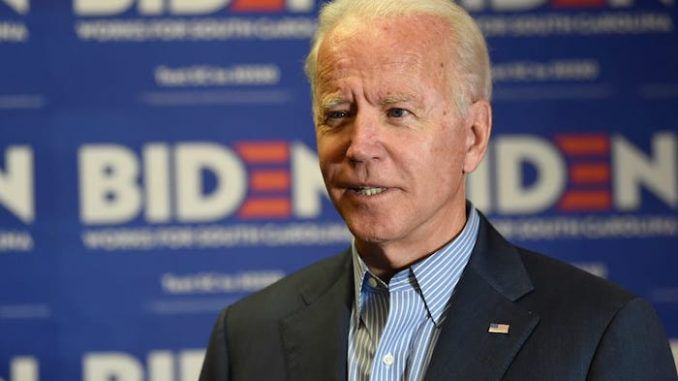 Joe Biden plans to give roadmap to citizenship to over 11 million illegal aliens