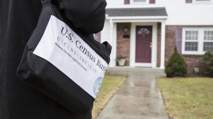 A decade after a federal probe exposed the U.S. Census Bureau for hiring serious criminals to enter the homes of unsuspecting Americans to gather statistics for the decennial count, the shocking practice continues to this day.