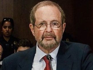 Wife of Google whistleblower Dr. Robert Epstein, who claimed Google rigged election in favor of Hillary Clinton, dies in car crash