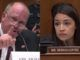 Former ICE director Tom Homan slams AOC as dangerous and disgusting