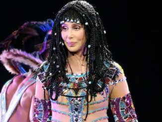 "According to left-wing activist and pop star Cher, President Trump is set to become a ""king"" and the United States of America will ""cease to exist"" as we know it when he wins re-election in November."