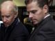 Hunter Biden accused of Burisma-linked multi-million dollar counterfeiting scheme
