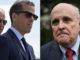 Rudy Giuliani vows to release evidence proving Bidens made millions by selling Obama admin to Ukraine