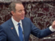 Adam Schiff admits you can't rely on investigation performed by House Democrats