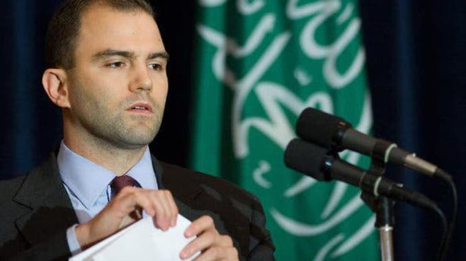 Obama aide Ben Rhodes slams death of Qassem Soleimani as a frightening moment for America