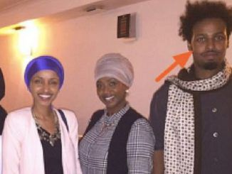 Feds investigating claims Ilhan Omar married her brother