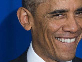 GAO found Obama administration broke federal law seven times