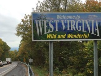 The West Virginia Legislature has introduced a resolution, which, if passed, will grant Virginia counties the right to join West Virginia.