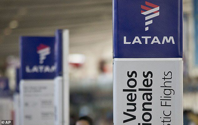 A six-year-old boy flying alone aboard LATAM airlines from Brazil to Florida in May 2018 was allegedly raped by a male employee, new lawsuit states. He was allegedly assaulted in a Brazil hotel following a document mix-up that caused him to miss his Florida-bound flight and stranded him in São Paulo overnight