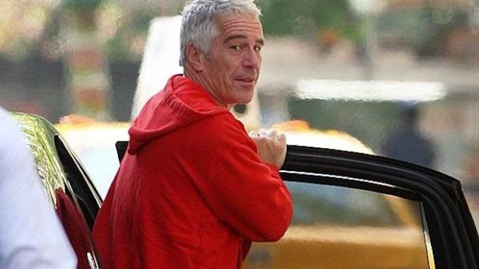 A judge in the Virgin Islands has recently questioned the lawyers of Jeffrey Epstein's estate, after an old bank account registered to the notorious pedophile began moving millions of dollars from the estate in the months after his death.