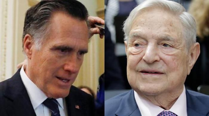 Romney-Soros.jpg.optimal.jpg