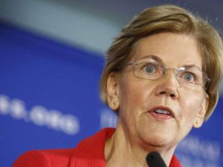 "More than 200 Cherokees and other Native Americans have sent a letter to Democrat presidential candidate Sen. Elizabeth Warren (D-MA) telling her to knock off the malarky and publicly apologize after ""vague and inadequate"" past steps to apologize for her claims of Cherokee ancestry."