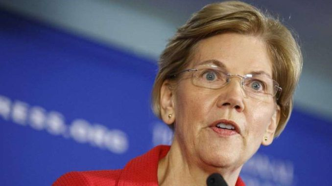 """More than 200 Cherokees and other Native Americans have sent a letter to Democrat presidential candidate Sen. Elizabeth Warren (D-MA) telling her to knock off the malarky and publicly apologize after """"vague and inadequate"""" past steps to apologize for her claims of Cherokee ancestry."""