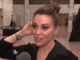 Hollywood celebrity Alyssa Milano thanked God for Democrat presidential frontrunner Joe Biden's leadership this week, unaware that he is in charge of absolutely nothing — including his own mental faculties at this point.