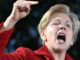 "President Trump warned his supporters at a rally in South Carolina this week that Democrats were preparing to ""politicize"" the coronavirus, and Democrat presidential candidate Elizabeth Warren just proved him right."