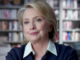 Hillary Clinton protests her innocence in new documentary 'Hillary,' with the former secretary of state claiming she is the 'the most investigated innocent person in America.'