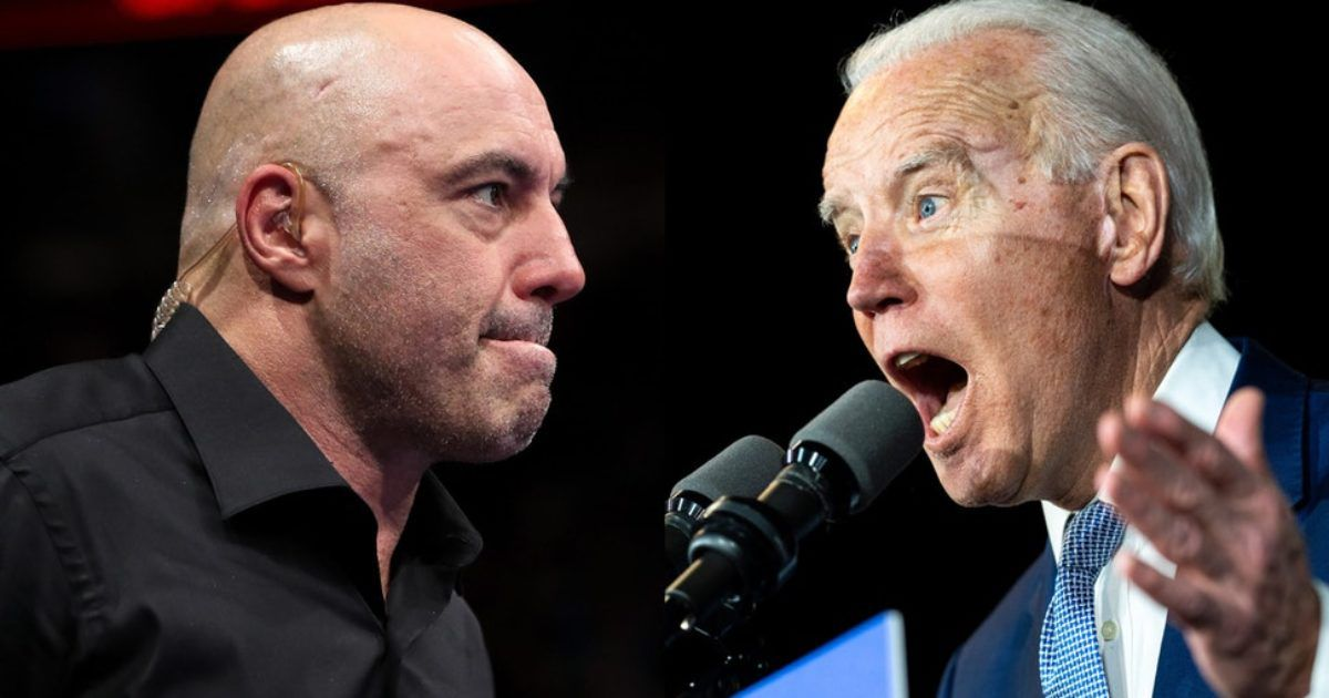 joe-rogan-biden-1200x630-cropped.jpg.opt