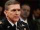 Report finds senior Obama officials suggested Flynn didn't lie to the FBI
