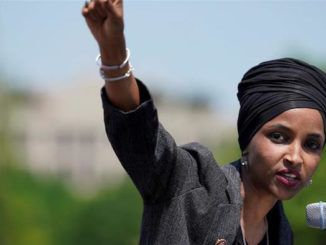 Ilhan Omar demands radical takeover of private hospitals to tackle coronavirus outbreak