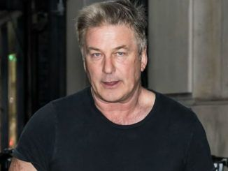 """Hollywood celebrity Alec Baldwin has insulted millions of patriotic Americans who support their president, declaring that anyone who votes for President Donald Trump in this year's presidential election is """"mentally ill."""""""