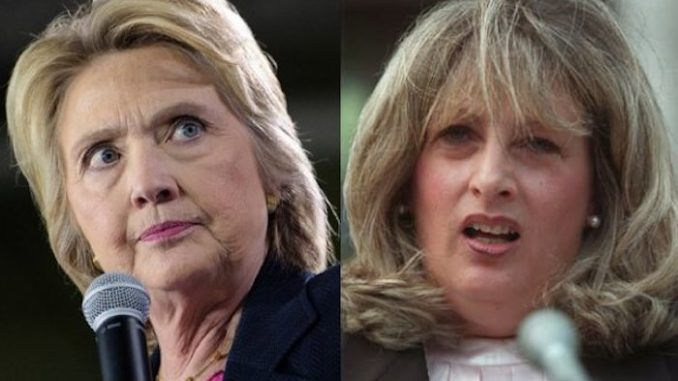 Linda Tripp, the former Pentagon employee who exposed Bill Clinton's affair with White House intern Monica Lewinsky, has been found dead. She was 70.
