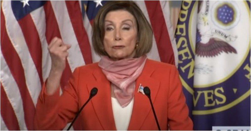 Pelosi-hearing-trump-firing-dr.jpg.optim