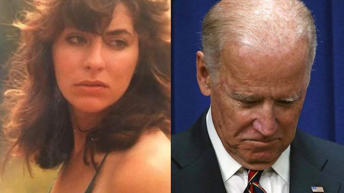 Tara Reade's former neighbor corroborate Biden sexual assault allegations