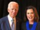 Gov. Whitmer sought Biden's counsel on coronavirus response