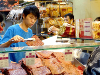 Shenzhen has become the first city in China to ban its residents from eating dog and cat meat after passing a groundbreaking new law in the wake of the coronavirus pandemic.