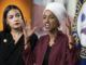 Reps. Ilhan Omar and Ocasio-Cortez call for sanctions against Iran to be lifted because of coronavirus