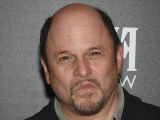 "Seinfeld actor Jason Alexander lashed out at President Donald Trump, calling him the ""most despicable president in history"" and demanding his removal from office as soon as possible."