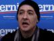 John Cusack calls on Trump to be removed from office
