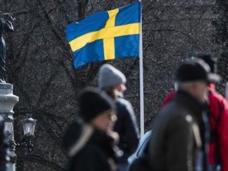 World Health Organization now endorses Sweden's anti-lockdown policy