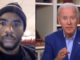 Joe Biden claims people in jail can't read