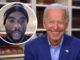Joe Biden boasts to black host that he knows a lot of weed smokers