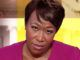 MSNBC's Joy Reid claims Trump is reopening America's economy because more black people die from coronavirus than anybody else