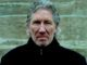 Roger Waters calls Joe Biden a slime ball who cannot defeat Trump