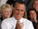 Mitt Romney jumps into bed with Democrats and supports mail-in voting