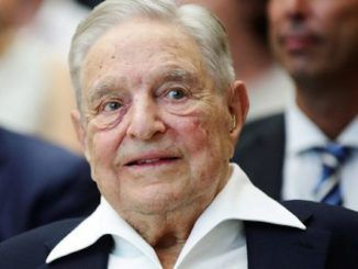 Soros group vows to unleash 6 million hispanic voters to defeat Trump