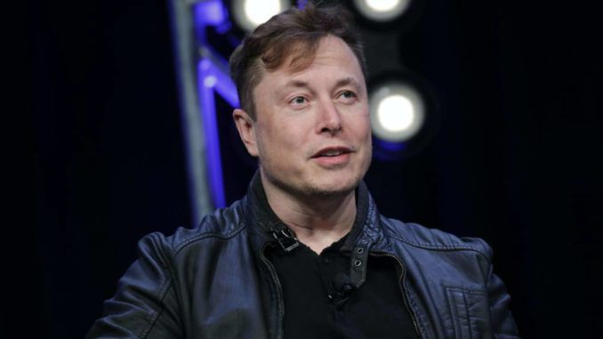 """Elon Musk's Neuralink startup is working on a """"brain-computer interface"""" that will allow users to stream music directly to their brain, according to Musk, who adds the brain-computer interface could also give people """"enhanced abilities."""""""