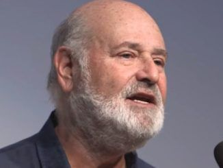 Rob Reiner declares that on Nov 3rd we will find out how many racists live in America