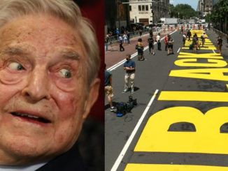 Globalist billionaire George Soros invested tens of millions of dollars in District Attorney races across the United States in recent years, and now his candidates appear to be repaying him in kind.