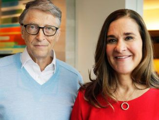 """A petition to investigate Bill Gates for """"medical malpractice"""" and """"crimes against humanity"""" has amassed a staggering 595,392 signatures from concerned citizens, almost six times the total required to receive a response from the White House."""