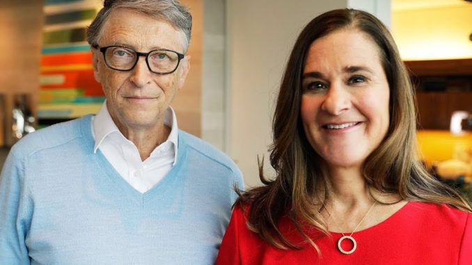 "A petition to investigate Bill Gates for ""medical malpractice"" and ""crimes against humanity"" has amassed a staggering 595,392 signatures from concerned citizens, almost six times the total required to receive a response from the White House."